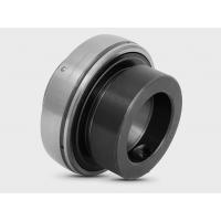 长期供应外球面轴承,以及非标定制,保证品质