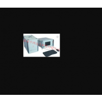 核磁共振含油率测定仪/核磁共振含油测定仪(中西器材) 型号:M394352库号:M394352