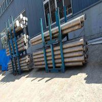 超大直径5182铝合金棒 无杂质铝棒5182棒材