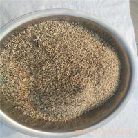 供应银白色膨胀蛭石,1-3mm银白色蛭石粉