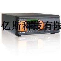 POT-190汽车瞬变脉冲模拟器安装流程如何使用