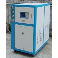 工业冷水机 循环水冷水机供应 华德鑫冰水机供应