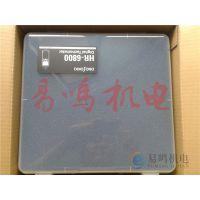 日本小野HR-6800数字手握式转速表
