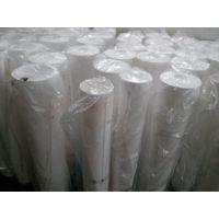 PTFE板/棒 聚四氟乙烯 铁氟龙 工程塑料