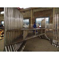 山东有不锈钢加工厂家304不锈钢激光切割加工正品质量
