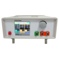 昂盛达快充测试仪ASD905A 移动电源测试仪