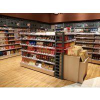湖北超市货架