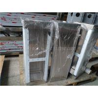 304拉丝不锈钢机架机箱加工,不锈钢折弯切割定制