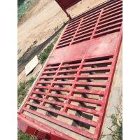 MR-120红外感应冲洗槽 自动手动遥控一体洗车台