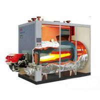 超懒直销 燃油燃气锅炉 真空锅炉 全自动 负压真空热水供暖 无故障