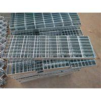 生产电站镀锌钢格板A青田县生产电站镀锌钢格板A电站镀锌钢格板销售