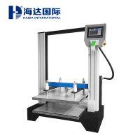 海达抗压试验机HD-A501-1000 可定制
