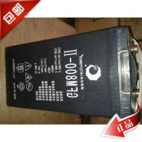 银泰蓄电池12V250AH蓄电池优品特惠