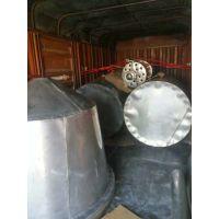 唐山酿酒机械 蒸汽型蒸馏设备-在家办酿酒包教技术-大型酿酒设备