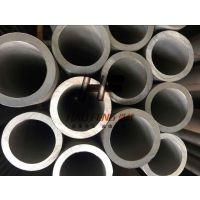 供应梅州304材质无缝管 钢管尺寸直径36厚度2.5