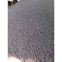 铁岭 盘锦建筑陶粒厂家地址在哪 产品质量怎么样