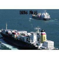 天冿有物流海运到柬埔寨吗 柬埔寨中港货运 从中国运东西到金边怎么办
