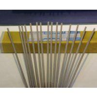 现售D127耐磨焊条 EDPMn3-15堆焊电焊条 D127堆焊焊条安徽总代理
