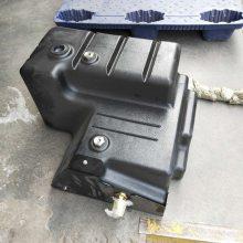 LX804拖拉机国三副油箱 一拖东方红拖拉机配件大全
