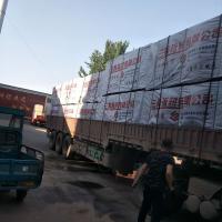 现货供应防水三氨胶建筑模板杨木材质专供建筑工地使用三利板材
