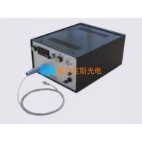 供应Oxide品牌 高功率光纤激光器 266nm连续光纤激光器