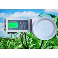 ZHHB-YCK扬尘自动储存记录监控仪 无线通信噪声监控系统 集成度高