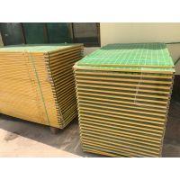 爬架防护网,爬架防护网片源头厂家,安平县美世金属公司