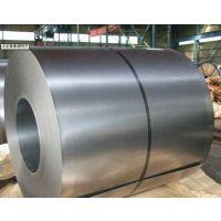 H180YD+Z材料标准H180YD+Z环保镀锌板
