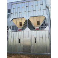 南通市木材烤漆房价格 中央除尘设备价格 木门喷漆房配置 中明环保
