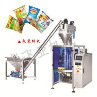 食品颗粒包装机,医药粉状包装机,农化液体包装机,酱类包装机,膏状包装机