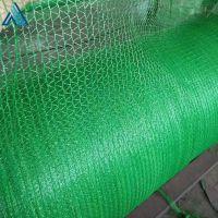 八米宽盖土网,环保绿网