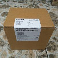 出售西门子原装SMART模块6ES7288-1ST30-0AA0