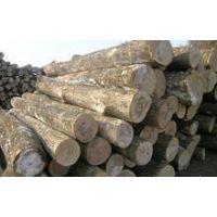 深圳木材进口报关代理公司,非洲木材进口报关代理