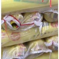 供兰州农用塑料膜和甘肃农用地膜供应商