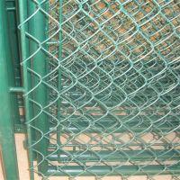 体育场护栏网价格 勾花网围栏 ***防护围栏