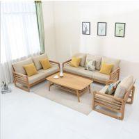 环保北欧系列客厅卧房系列家具 沙发 茶几视听柜