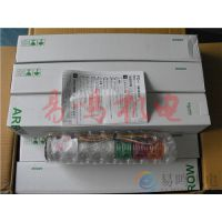 LEMLWB-24-4-GYRW供应日本ARROW UTLMM-24-4-GYRW