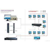 北京无纸化多媒体智能会议系统