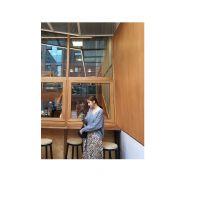 艺素国际杭州义乌尾货批发市场在哪里批发 北京品牌折扣女装批发网尾货深蓝色小背心吊带衫裹胸
