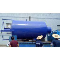 广西梧州喷淋塔设备供应厂家,喷淋塔废气处理设备【岑嘉灿】