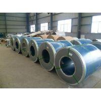 昆明带钢厂家指定代理商;云南带钢前十强企业=昆明带钢价格