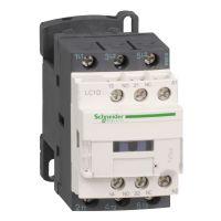 施耐德接触器LC1D096BDC