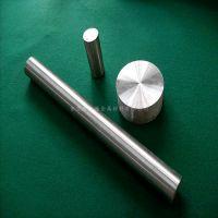 厂家供应TB1纯钛棒 高强度tb1钛合金棒 光亮合金圆棒加工规格齐全