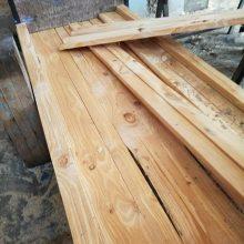 上海隆旅木业(图)-建筑木方规格-长治建筑木方