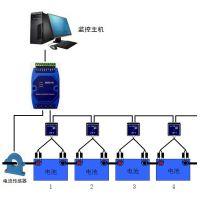 万慧通蓄电池组监测系统ADU3000