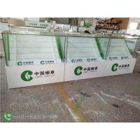 廊坊哪里有定制中国烟草地柜子的摆放烟柜酒柜的厂家