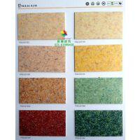 欧莱宝英吉利PVC卷材地板进口木纹2.2mm塑胶地坪地胶板耐酸碱上海
