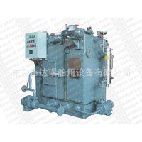 中国船舶检验局认可,ZC证书,船用生活污水处理装置,内河使用