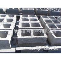 厂家直销  陶粒砖  轻集料空心砌块  连锁砌块 模块13126867737
