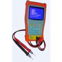 穆棱高清工程宝监控测试仪 SDI信号测试高清工程宝监控测试仪 SDI信号测试多少钱一台
